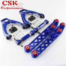 honda civic ek accessories popular for honda civic ek buy cheap for honda civic ek lots from