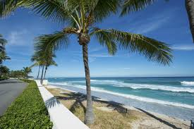 palm beach county oceanfront real estate palm beach county