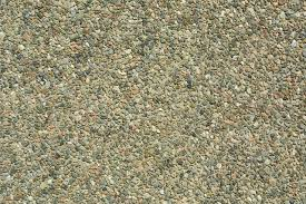How To Calculate Cubic Yards Of Gravel How To Figure The Amount Of Pea Gravel Needed Hunker