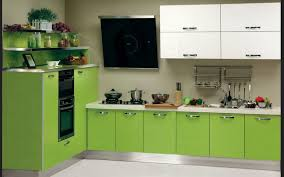 Kitchen Design Simple Small Simple And Minimalist Kitchen Design For Small Spaces Wellbx
