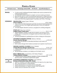 student entry level resume wonderful looking entry level resume template 3 9 entry level
