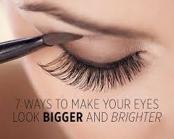 tips basic makeup tutorial you