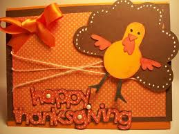 36 best cricut thanksgiving images on thanksgiving place