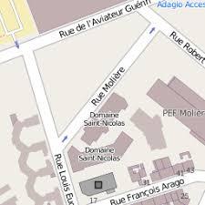 bureau de poste le havre bureau de poste le havre quartier de l eure le havre