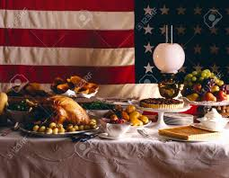American Flag Pie Recipe Thanksgiving Turkey Pecan Pie Squash Pumpkin Pie American