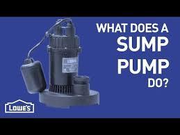 Waste Pumps Basement - the 25 best sump pump ideas on pinterest yard drainage furnace