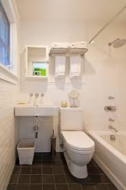 Universal Design Bathrooms Bathroom Benco Construction Small Bathroom Tiny Bathroom
