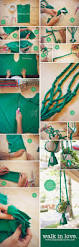 best 25 macrame plant hanger diy ideas on pinterest plant