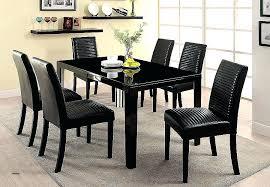 kmart furniture kitchen kmart kitchen tables and chairs luisreguero com