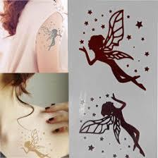 small angel tattoos a prezzi bassi spedizione gratuita tatuaggi
