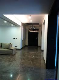 Ultra Luxury Apartments Luxury Properties In Gurgaon And South Delhi By Qubrex
