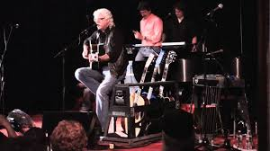 arlo guthrie thanksgiving arlo guthrie performs