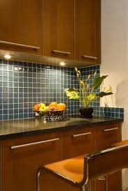 Scratch And Dent Kitchen Cabinets by Top 25 Best Fix Scratched Wood Ideas On Pinterest Repair