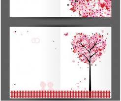 wedding vector graphics blog page 4