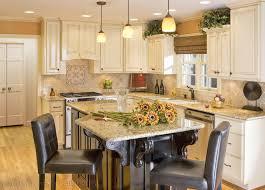 mainstays kitchen island mainstays kitchen island cart finishes light