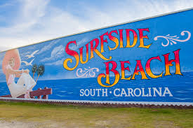 surfside beach homes for sale