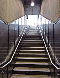 Pain Climbing Stairs by Sl Life Lessons U201cpain Is Temporary Victory Is Forever U201d The