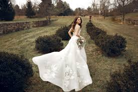 deco wedding dress deco wedding dress ideas and inspiration we think you ll