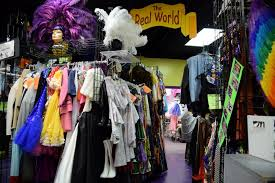 Halloween Costume Stores Denver Places Buy Killer Halloween Costume Denver