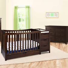 Baby Convertible Crib Sets 24 Awesome Convertible Crib Sets Furniture Lustwithalaugh Design