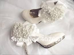 wedding shoes luxury amazing luxury bridal shoes 2014 for women weddings