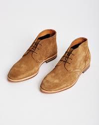 s chukka boots on sale suede chukka boots sutor mantelassi my style butch