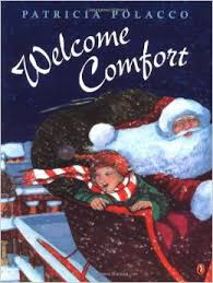 Words Of Comfort At Christmas 75 Christmas Books For Kids With Reviews