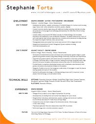 Sample Dance Resume For Audition Dance Resumes Template Resume Builder 7 Best Dance Career Stuff