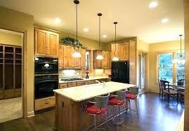 open kitchen design with island open kitchen design with island best open concept kitchen ideas on