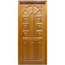 exterior wood doors teak door teak wood door and teak door india