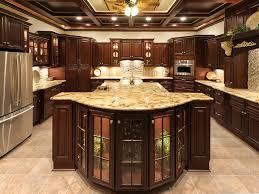 fabulous kitchen cabinets surplus greenvirals style