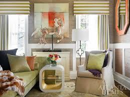 livingroom window treatments living room impressive window treatment ideas living room for 137