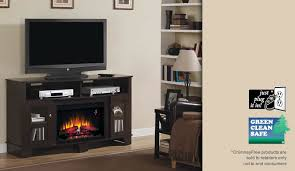 Fireplace Electric Insert Electric Fireplace Electric Fireplaces Electric Fireplace Insert