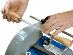 comment aiguiser un couteau de cuisine comment aiguiser un couteau pourquoi comment les réponses à