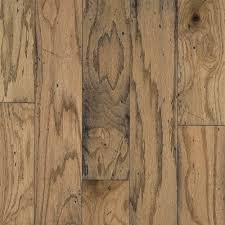 Distressed Engineered Wood Flooring Bruce Take Home Sle Distressed Oak Toast Engineered Hardwood
