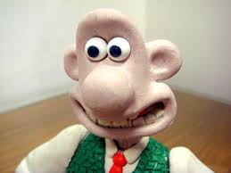 wallace u0026 gromit moodbuilder blog