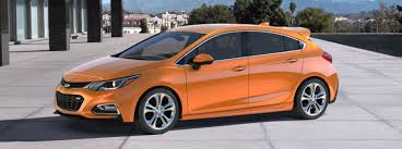 lexus lease mileage overage cost lease a chevy for under 100 mccluskey chevrolet