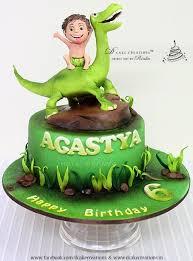 dinosaur birthday cakes dinosaur cake cakecentral