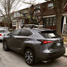 lexus rx 350 used buffalo ny official nx roof rack options merged threads page 3