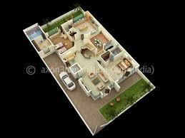 3d floor plans architectural floor plans www axon3danimation com images axon3d 3dplan0009b