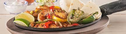 Destin U0027s Best Seafood Restaurants And Markets Florida Travel Menu Destin Fl Jimmy Buffett U0027s Margaritaville