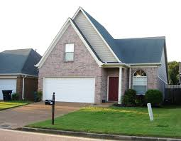 homes for rent by private owners in memphis tn 6838 kerry valley ln cordova tn 38018 recently sold trulia