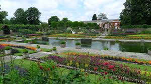 the london fiver u2013 five beautiful london gardens to visit on your