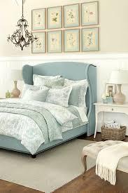 couleur romantique pour chambre couleur de chambre 100 idées de bonnes nuits de sommeil