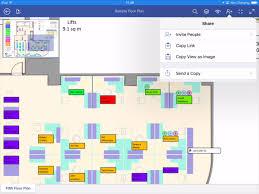 microsoft visio floor plan visio viewer for ios reviewed orbus visio blog