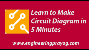 Simple Circuit Diagrams Beginners How To Draw And Analyze Simulate A Simple Circuit On Proteus Isis