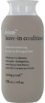 best leave in conditioner for dry frizzy hair the 5 best leave in conditioners