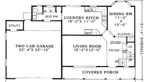 space saving floor plans space saving floor plan kaf mobile homes 33887