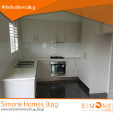 3 reasons to build a granny flat with your new home simone homes