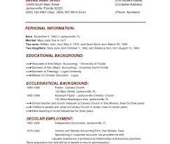 resume template free download australian resume exles templates good word free australian sles